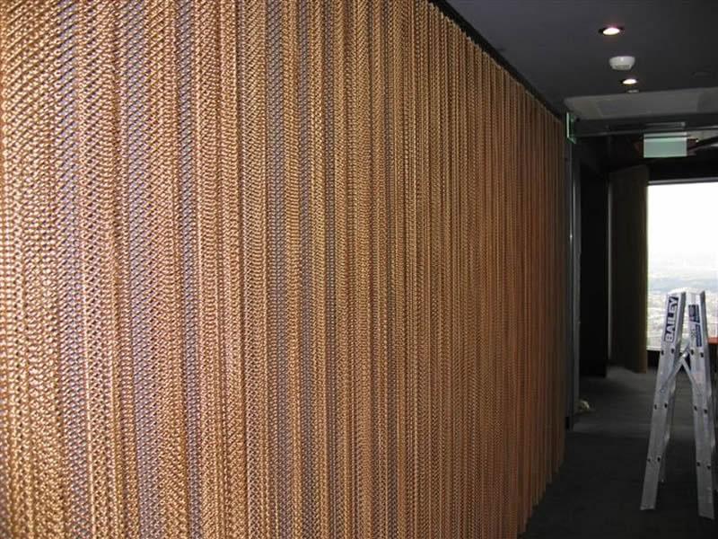 Wall treatments 28 images make them wonder diy wall treatment guide could diy this wall - Cool wall treatments ...