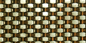 ct 6128t decorative mesh - Decorative Mesh