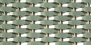 ct 6148 decorative mesh - Decorative Mesh