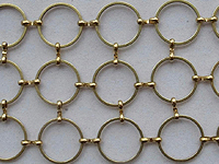 Ring mesh examples-2